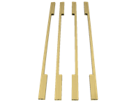 Picture of Series 100 Stacking Bars