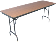 Picture of Folding Table