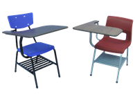 Picture of 4000 Series Student Desk