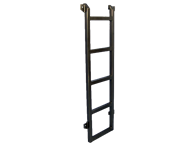 Picture of Series 300 Ladder