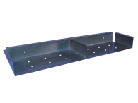 Picture of Bunk Shelf