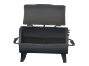 Picture of Long Tailgate Grill