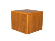 Picture of Eclipse End Table