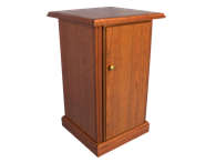 Picture of Heritage Accessories Cabinet