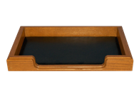 Picture of Heritage Paper Tray