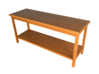 Picture of Heritage Sofa Table
