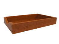 Picture of Paper Tray