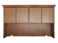 Picture of Heritage Specialist L Shape Hutch