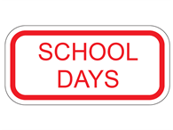 Picture of School Days