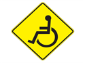 Picture of Handicap