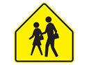 Picture of School Zone Picture