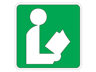 Picture of Library-Picture