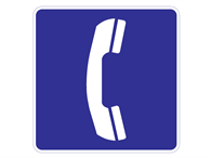 Picture of Telephone-Picture