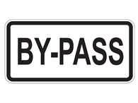 Picture of By-Pass