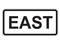 Picture of East