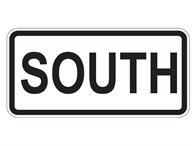 Picture of South