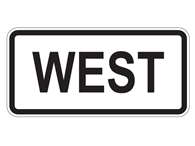 Picture of West