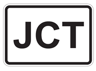 Picture of Jct