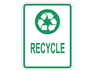 Picture of Recycle