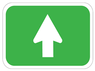 Picture of Up Arrow