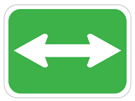 Picture of Left And Right Arrow