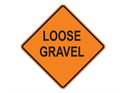 Picture of Loose Gravel