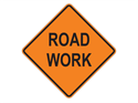 Picture of Road Work
