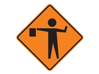 Picture of Flagger-Picture