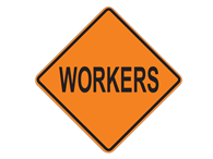 Picture of Workers-Text