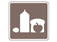 Picture of Farm