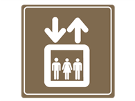 Picture of Elevator