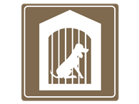Picture of Kennel