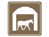 Picture of Stable