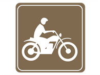 Picture of Motorcyclists