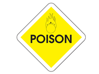 Picture of Poison