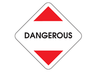 Picture of Dangerous