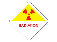 Picture of Radiation
