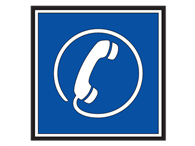 Picture of Telephones