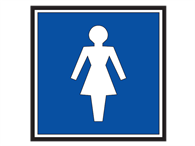 Picture of Women