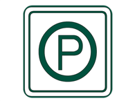 Picture of Parking