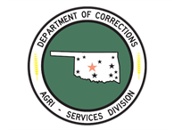 Picture of Department Of Corrections Agri Services Division