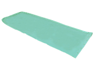 Picture for category Mattress Covers