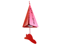 Picture of Medium Wind Chime