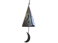 Picture of Small Wind Chime