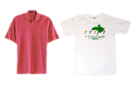 Picture for category Silk Screening and Embroidery