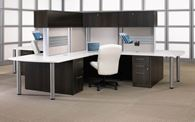 Picture for category Modular Furniture