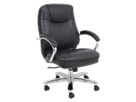 Picture of Maximus Chair