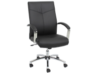 Picture of Griffin Conference Chair