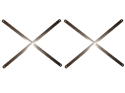 Picture of Metal Storage 4 Sway Side Braces