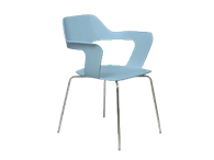 Picture of Julep Poly Chair
